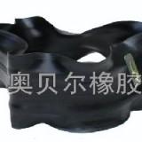 丁基内胎垫带生产厂家-丁基内胎垫带供应商-丁基内胎垫带公司-奥贝尔