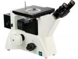电子显微镜-济南金相仪器设备有限公司