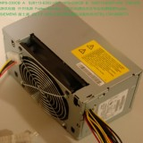 S26113-E470-V50 R610 富士通 西门子电源