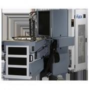 超级试验室提供集成电路测试服务