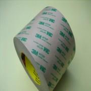 美国3M泡棉双面胶|3MVHB双面胶