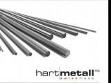 瑞士进口钨钢原料