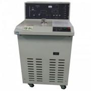 超级试验室提供封装腔体内部密封泄漏质谱失效分析(细检)