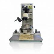 超级试验室提供内部引线键合强度+芯片粘接力失效分析试验
