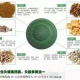外观专利产品拔罐减肥利器亿民康天灸罐
