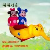 郑州哪里有卖充气电瓶车 价格 厂家直销
