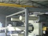 大量供应模具设计与制造,中国模