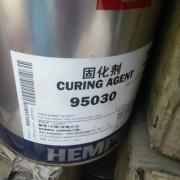 回收油漆价格咨询联系15027968420百色回收点