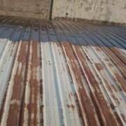 佛山南海区福升锌铁瓦整体防水补漏隔热公司