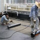 南海高空防水补漏桂城高空防腐高空涂料粉刷高空安装有限公司