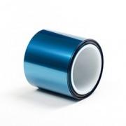 睿华50um蓝色PET离型膜