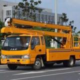 成都龙泉郫县重庆高架车出租
