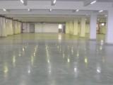沈阳金刚砂耐磨材料用到工厂地面可上重型机械