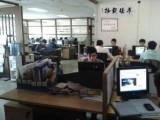 台湾分析仪深圳代理进口报关,香港代理报关
