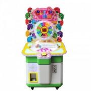 广州棒棒糖2代礼品机