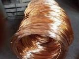 C5191磷铜线 高硬度拉伸磷铜线 东莞环保磷铜线