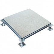 东莞防静电地板厂家,防静电地板价格。