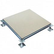 悦莱防静电地板,pvc地板,陶瓷防静电地板