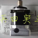日本HPN-14A-07-J8机器人旋转关节减速机