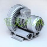 漩涡气泵1.6kw价格 1.6kw漩涡气泵参数选型