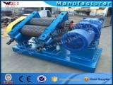 云南橡胶机械2016年新技术橡胶绉片机批发