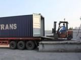 泰国物流/泰国专线找亚盟国际,广州发车直达泰国双清包税到门