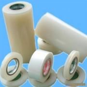 常州包装膜、巨龙包装膜(图)、啤酒包装膜