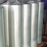 巨龙包装袋(已认证),晋江包装膜,低压包装膜