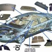 汽车阻尼板供应商为什么会选择雄亚塑胶TPE材料