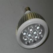 国光绿能专业研发生产帕灯型植物生长补光灯led植物补光灯