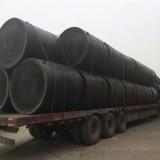 池州滚塑容器蓄水桶生产厂家