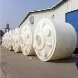 迁西25吨塑料水箱 滚塑容器厂家 耐腐蚀化工复配罐