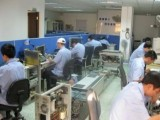 ABB变频器ACS800-01-0060-3专业维修