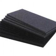 供应张家口力丰质优价廉的聚乙烯泡沫塑料板