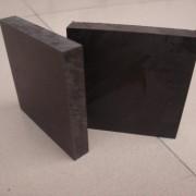 供应邢台力丰品质优良的聚乙烯低发泡塑料板