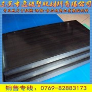 生产防火材料/阻燃PC板,防火PC板/手板加工厂防火外壳配件