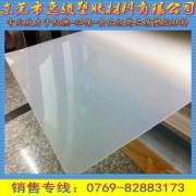 生产批发PA/尼龙薄板,尼龙片卷材/耐磨垫片及零件垫片。