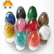 板材ABS母粒,ABS高抗压母料,长久保持产品的初始色彩