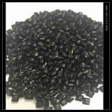 导电塑料定制,导电pcabs塑料导电塑料,宇部塑胶