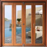 慕尼门窗(多图)_铝木复合门窗品牌_鼓楼区铝木复合门窗