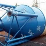 粮食仓储 工业粮食储蓄设备 水泥仓 水泥罐