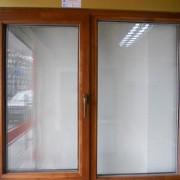 铝木复合门窗优点|平潭县铝木复合门窗|慕尼门窗(查看)