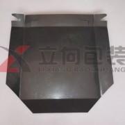 青岛塑料滑托板plsatic slip sheet