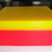 高密度聚乙烯板_宇昂塑胶制品_批发聚乙烯板的价格