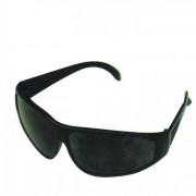 电焊防护眼镜在化学环境中工作后的清洗要点
