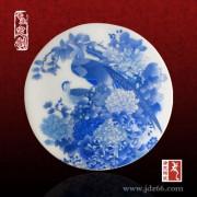 家用陶瓷桌面定做尺寸,客厅桌面陶瓷