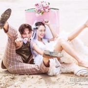 【郑州印象派婚纱摄影】_婚纱摄影_上街区婚纱摄影