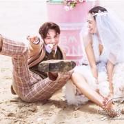 婚纱摄影,【郑州印象派婚纱摄影】,上街区婚纱摄影工作室