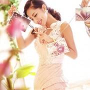 婚纱摄影,【郑州印象派婚纱摄影】,上街区个性婚纱摄影