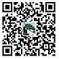 东兴凭祥冻鱼边贸进口费用|广州冻鱼报关流程|海蜇进口关税价格